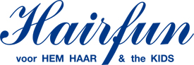 HairfunLogo-nw